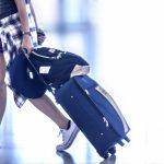 海外旅行・海外出張の外貨両替レート手数料を徹底比較