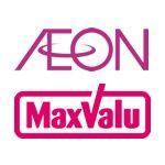 複数上場するイオン系列+マックスバリュの株主優待の比較と特徴