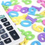 個人年金や学資保険、養老保険の利回り計算の方法