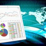 おすすめの積立投資の比較。株、投資信託、外貨、純金、NISA、iDeCo