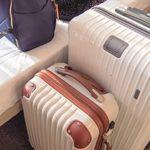 宿泊先・旅行先のホテルに荷物を送るための宅配便の活用や割引、節約術