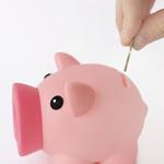 手軽な積立投資、おつり投資ができる投資サービスの比較と注意点