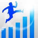資産形成と資産運用の意味の違いとその順番や投資のやり方