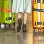 クレジットカードの空港宅配サービスを比較。使い方とお得なカード情報