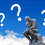 株初心者におすすめのネット証券・証券会社の選び方