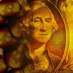 仮想通貨の取引所比較。仕組みやおすすめの仮想通貨引所の選び方