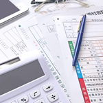 個人年金と税金。生命保険料控除が利用でき年末調整、確定申告で税金が戻ってくる