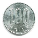 大手ネット証券が対応する100円投資信託のメリットと注意点