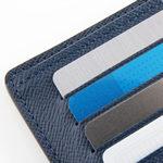 デビットカードの盗難や不正利用リスクと補償・保険・対策についてのまとめ