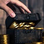 お宝保険とは何か?知らずに解約や転換、下取りをしてはダメな理由