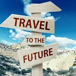 旅行比較サイトを徹底比較。国内系、外資系の各サービスの特徴と評判
