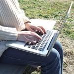 クラウドソーシング初心者が知っておきたい仕事の受け方と収入、サイト選びのコツ