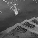 iDeCoで預けている年金資産は証券会社が倒産・破綻したらどうなる?