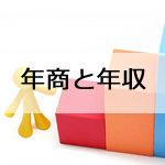 年商と年収の違い。年商1億円はすごくない?年収1億はスゴイ!
