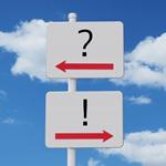 信用取引初心者が失敗する株の空売りのリスク。売りは命までの理由