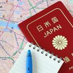 世界一周航空券とは何か?意外とリーズナブルで世界一周ができる航空券