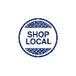 """アメックスが""""SHOP LOCAL""""を年末まで開催。2017年は横浜元町でキャッシュバック"""