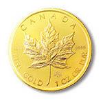 金貨の購入方法と注意点。金貨の価値と相場と種類