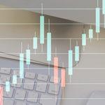 ナンピン買いとは何か?ナンピンによる平均取得価格の計算とメリット、デメリット
