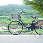 2017年 自転車がもらえる、ふるさと納税の紹介と自治体、寄付金額