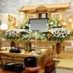 お葬式・葬儀のスタイルと費用。一般葬、家族葬、一日葬、直葬の違いとそれぞれの料金