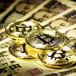 代表的なアルトコインの種類と特徴を比較。ビットコイン以外の熱い仮想通貨を比較