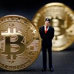仮想通貨のトークンとは何か?仮想通貨との3つの違いと投資のメリット、リスク