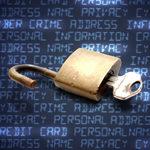 仮想通貨を取引所に預けておくのは危険。コインチェック不正流出から学ぶ仮想通貨セキュリティ