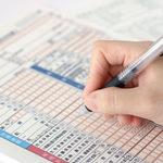 外国株投資(米国株投資)をしている方は確定申告で外国税額控除を利用しよう
