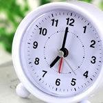 株の取引時間(前場・後場)の基本と時間外取引(PTS取引・夜間取引)のしくみ