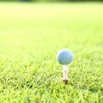 ゴルフ保険を徹底比較。ゴルフ保険は本当に必要?個人賠償責任保険で十分な人、不十分な人