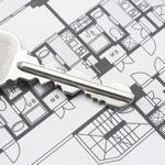 事故物件(訳あり物件)は家賃が安くなる?事故物件とと告知義務