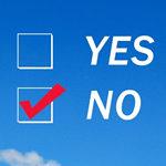 飛行機(航空券)のキャンセル料の仕組みとキャンセル可能なタイミング