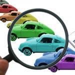 新車や中古車の売買、買取、廃車時に注意したい自動車税の扱い