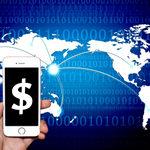 米国株に投資ができるネット証券4社を徹底比較。どの証券会社がお得か?