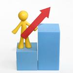 入金投資法とは何か?種銭を増やすことが資産運用初期は超重要