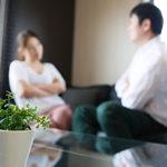 遺産相続で揉めやすい家庭の争族危険度チェックと争族対策