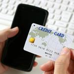 投資信託を買える、積立できるクレジットカードを比較