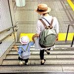 児童手当の現況届の「監護」「生計関係」の意味や所得制限の計算方法