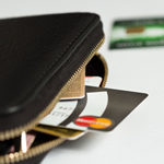死蔵カード(クレジットカード)とは何か?持っているだけでお得なクレジットカードと注意点