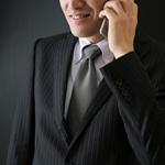 光コラボ・新電力・新ガス会社による悪質な切り替え営業電話や勧誘に注意