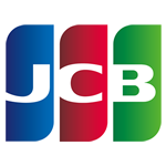 おすすめのJCBカードを徹底比較、JCBブランドのカードの選び方