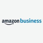 Amazonビジネスとは何か?個人アカウントとの違いと併用のコツ
