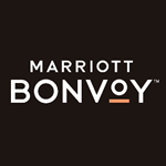 Marriott Bonvoy(マリオットボンヴォイ)のまとめ。ホテル会員の仕組みやポイントの活用方法