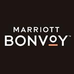 Marriott Bonvoy(マリオットボンヴォイ)のまとめ。世界最大のホテル会員の仕組みと活用方法