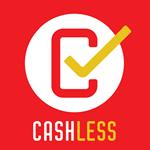 国のキャッシュレス・ポイント還元事業の基本を分かりやすく解説