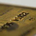 クレジットカードのカード番号には法則がある?最初の6桁でカードの種類が確定する