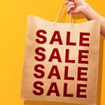 Amazonの100%ポイント還元本とd払いを組み合わせて買い物するほど儲ける方法