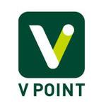 【20%増量中】Vポイントアプリ登場!Vポイントをチャージしてブランドプリペイドカードとして決済可能