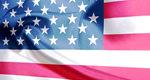 SBI証券の米国貸株サービス、カストック(Kastock)のメリット、デメリット